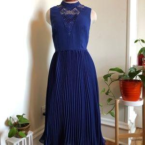 ASOS Tall Midi dress